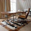 RVS-tafels-op-maat—Onderstel-tafel-iov-meubelontwerper-Maarten-HTI-Ede