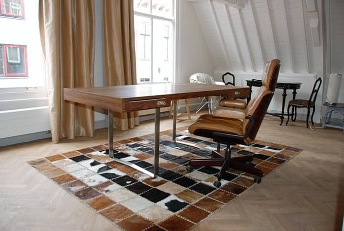 RVS-tafels-op-maat---Onderstel-tafel-iov-meubelontwerper-Maarten-HTI-Ede