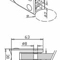 DIM-05.a4.04x.xx.xxxx
