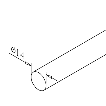 2007559 2 staf