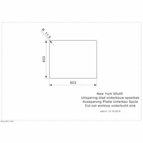 NEW-YORK-T09T3LLU06GDS_2