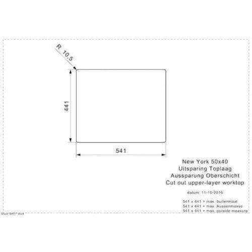 NEW-YORK-T09T3LLU06GDS_5