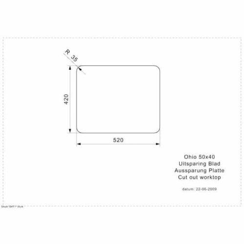 OHIO-R32718_4