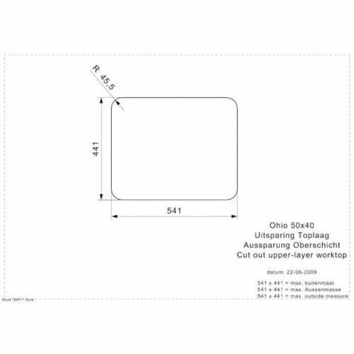 OHIO-R32718_5
